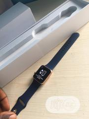 Iwatch Series 3 | Smart Watches & Trackers for sale in Imo State, Owerri