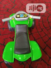 Children's Ride | Toys for sale in Lagos State, Ikeja