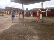 Newly Built Filling Station At Ologuneru Ibadan | Commercial Property For Sale for sale in Oyo State, Ido