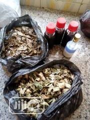Herbs For Women | Sexual Wellness for sale in Abuja (FCT) State, Kubwa