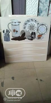 30*60 China Wall Tiles | Building Materials for sale in Lagos State, Orile