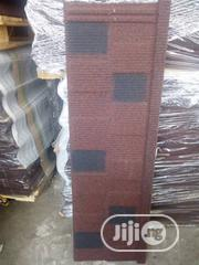 Stone Coated Roof Tiles | Building Materials for sale in Ogun State, Abeokuta North