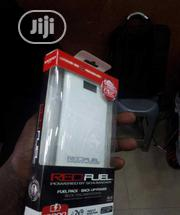 Fuel Park 10000 Mah Powerbank | Accessories for Mobile Phones & Tablets for sale in Lagos State, Ikeja