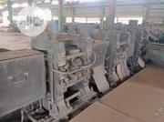 Metallic Scrap For Sale In Abuja | Manufacturing Equipment for sale in Abuja (FCT) State, Kuje