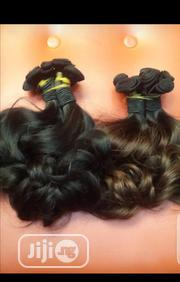 Double Drawn Magic Curl | Hair Beauty for sale in Lagos State, Yaba