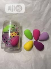 Original Beauty Blender | Makeup for sale in Lagos State, Amuwo-Odofin