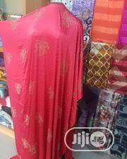 Silk Fabrics | Clothing for sale in Lagos State, Ojodu