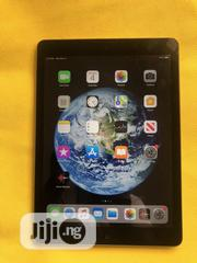 Apple iPad Air 2 32 GB Gray   Tablets for sale in Lagos State, Alimosho