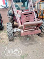 Massey Ferguson 590 Tractor | Heavy Equipments for sale in Lagos State, Amuwo-Odofin