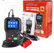 Car Scanner Kw680   Vehicle Parts & Accessories for sale in Lagos State, Ikeja