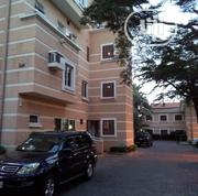 Ikoyi Three(3) Bed Apartment | Houses & Apartments For Rent for sale in Lagos State, Ikoyi