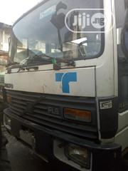 Volvo FL6 10bolt Spring Spring   Trucks & Trailers for sale in Lagos State, Lagos Mainland