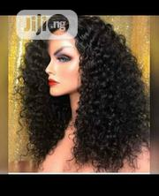 Classic Quality Human Hair | Hair Beauty for sale in Lagos State, Lagos Island