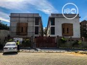 4 Bedroom Semi-detached Terrace Duplex For Sale | Houses & Apartments For Sale for sale in Lagos State, Victoria Island