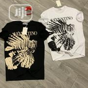 Valentino Tops for Men and Women | Clothing for sale in Lagos State, Lagos Island