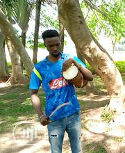Learn Talking Drum With Gideon | Classes & Courses for sale in Abuja (FCT) State, Garki II