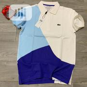 Lacoste Tops for Ladies and Gents | Clothing for sale in Lagos State, Lagos Island