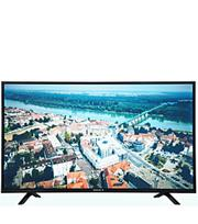 Brand New 43 Inch Amani Led TV For Sale | TV & DVD Equipment for sale in Abia State, Umuahia