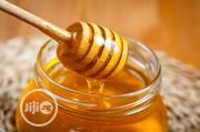 Havens Pure Natural Honey. Purely From The Farm | Meals & Drinks for sale in Lagos State, Ikeja