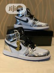 Nike High Top Sneaker Available as Seen Order Yours Now | Clothing for sale in Lagos State, Lagos Island