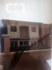 C Of O & Deed Of Assignment | Houses & Apartments For Sale for sale in Lagos State, Magodo