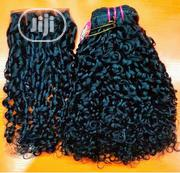 Spiral Curl | Hair Beauty for sale in Lagos State, Ikeja
