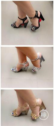New Female Occation | Shoes for sale in Lagos State, Amuwo-Odofin