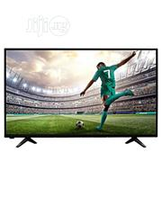Brand New 43 Inch Amani Led TV For Sale | TV & DVD Equipment for sale in Ogun State, Ijebu Ode