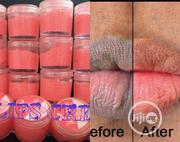 Pink Lips Cream | Makeup for sale in Lagos State, Alimosho