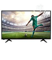 Brand New 43 Inch Amani Led TV For Sale | TV & DVD Equipment for sale in Plateau State, Jos