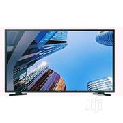 Samsung 40-inch FHD LED TV N5000-black With 1year Officialwarranty | TV & DVD Equipment for sale in Abuja (FCT) State, Jabi