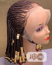 Ghana Weaving | Hair Beauty for sale in Lagos State, Ikeja