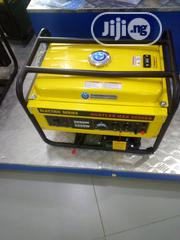 Thermocool Generator, BOBO MAX 2500 ES | Electrical Equipments for sale in Abuja (FCT) State, Kubwa