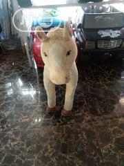 Giant Size Teddy Horse | Toys for sale in Lagos State, Alimosho