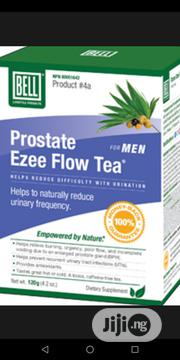 Bell Ezee Flow Tea | Vitamins & Supplements for sale in Anambra State, Onitsha North