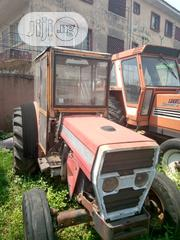 Massey Ferguson Tractor | Heavy Equipments for sale in Lagos State, Amuwo-Odofin