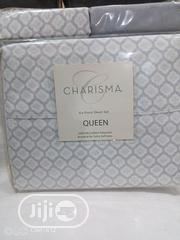 QUEEN Six Piece Sheet Set. | Home Accessories for sale in Lagos State, Surulere