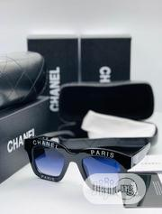 Chanel Paris | Clothing Accessories for sale in Lagos State, Lagos Island