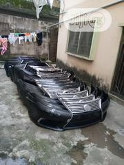 Lexus Es 350 2008 Conversation Type | Vehicle Parts & Accessories for sale in Lagos State, Mushin