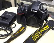 Nikon DSLR D800 Full Frame New | Photo & Video Cameras for sale in Lagos State, Ikeja