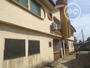 Cheap Apartment For Rent At Ihriri Airport Road | Houses & Apartments For Rent for sale in Edo State, Oredo