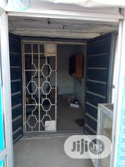 Shop On Busy Tared Road At Egbeda | Commercial Property For Rent for sale in Lagos State, Alimosho