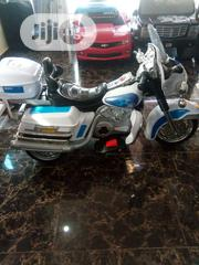 Battery Police Power Bike | Toys for sale in Lagos State, Alimosho