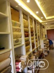 Quality Interior Designs, 3D Wall Papers, Window Blinds & Home Beauty. | Home Accessories for sale in Abuja (FCT) State, Wuse