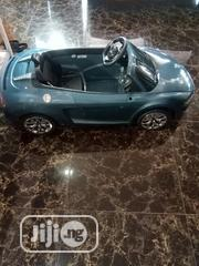 Clean Tokunbo Drive On Car | Toys for sale in Lagos State, Alimosho