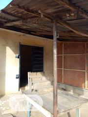 Shop On Busy Road Inside Gowon Est | Commercial Property For Rent for sale in Lagos State, Alimosho