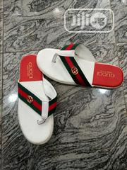 Original Gucci Slip-on | Shoes for sale in Lagos State, Ojo