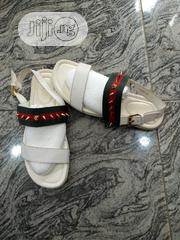 Original Gucci Sandal   Shoes for sale in Lagos State, Ojo