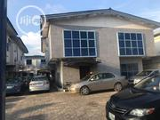 Two(2) Units of Five(5) Bed Detached Duplexes at Victoria Island for Sale. | Houses & Apartments For Sale for sale in Lagos State, Victoria Island