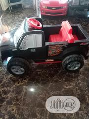 Clean Tokunbo Drive On Ford Truck | Toys for sale in Lagos State, Alimosho